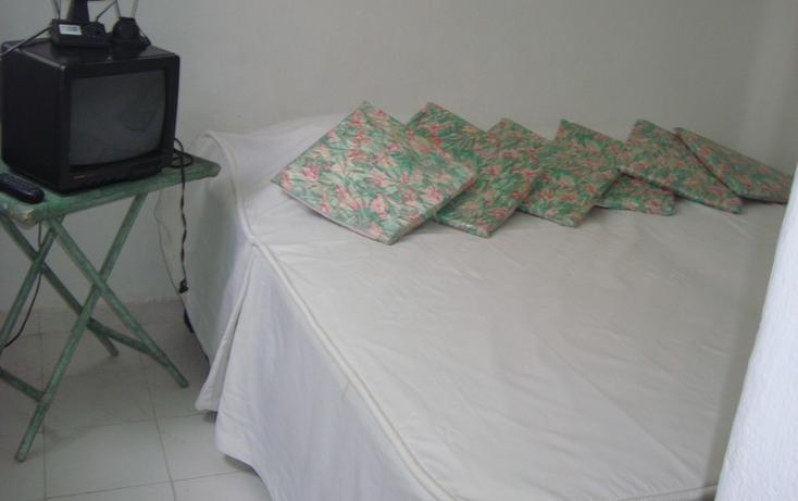 Foto de rancho en venta en  , brisamar, acapulco de juárez, guerrero, 1519825 No. 09