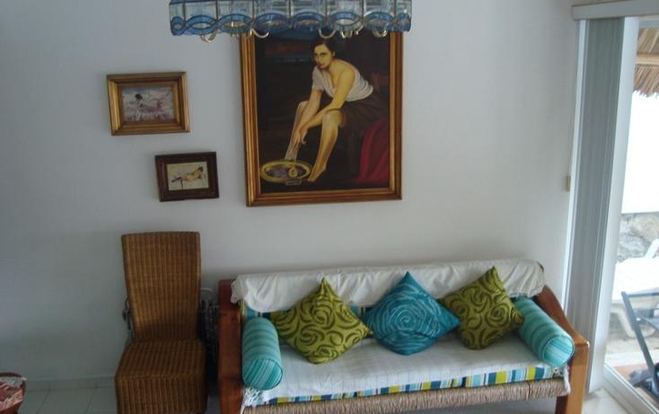 Foto de rancho en venta en  , brisamar, acapulco de juárez, guerrero, 1519825 No. 10