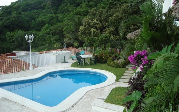 Foto de rancho en venta en  , brisamar, acapulco de juárez, guerrero, 1519825 No. 18