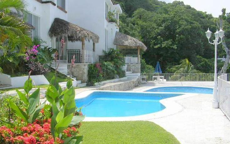Foto de rancho en venta en  , brisamar, acapulco de juárez, guerrero, 1519825 No. 20