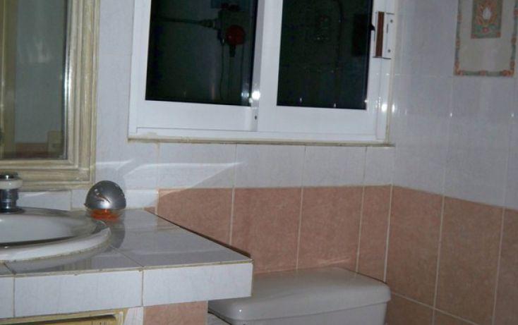Foto de departamento en venta en, brisamar, acapulco de juárez, guerrero, 1519853 no 15