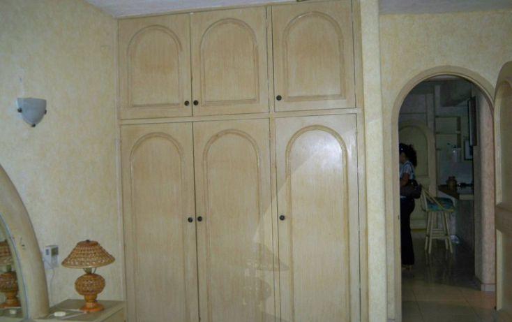 Foto de departamento en venta en, brisamar, acapulco de juárez, guerrero, 1519853 no 21