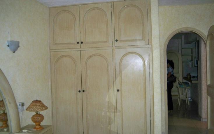 Foto de departamento en venta en  , brisamar, acapulco de juárez, guerrero, 1519853 No. 21