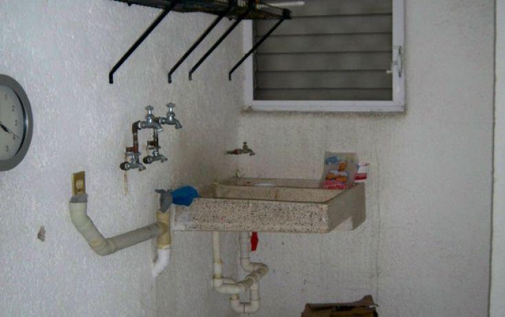Foto de departamento en venta en, brisamar, acapulco de juárez, guerrero, 1519853 no 29