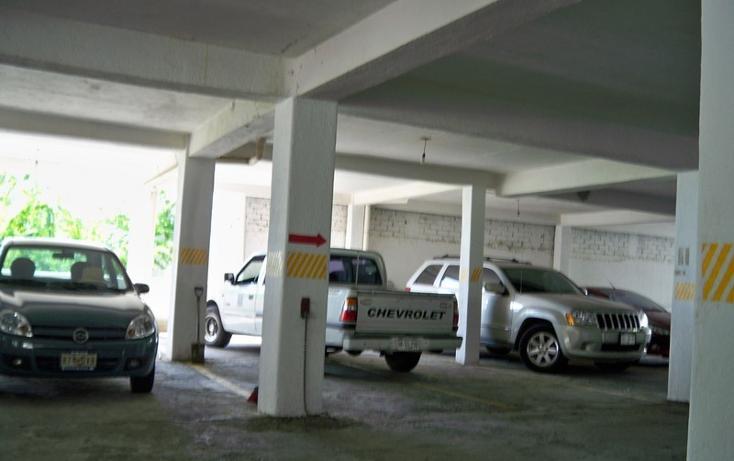 Foto de departamento en venta en  , brisamar, acapulco de juárez, guerrero, 1519853 No. 31