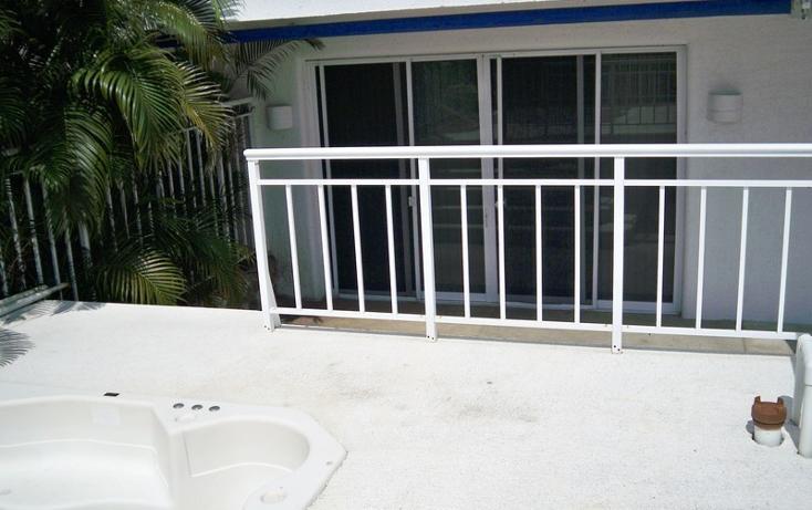 Foto de departamento en venta en  , brisamar, acapulco de juárez, guerrero, 1519853 No. 35