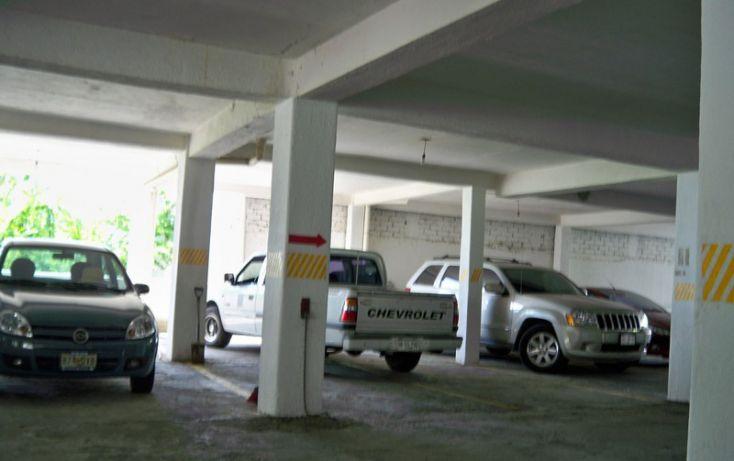 Foto de departamento en venta en, brisamar, acapulco de juárez, guerrero, 1519853 no 42