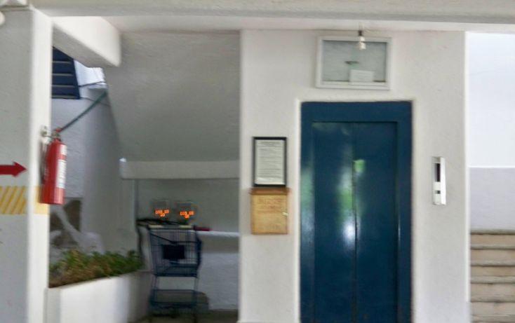 Foto de departamento en venta en, brisamar, acapulco de juárez, guerrero, 1519853 no 43