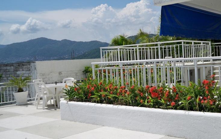 Foto de departamento en renta en  , brisamar, acapulco de juárez, guerrero, 1519859 No. 08