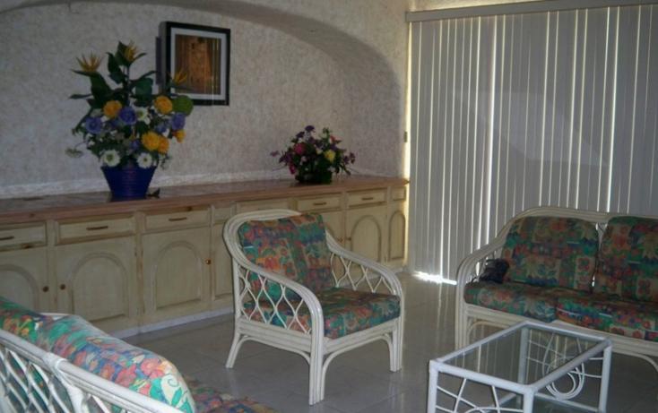 Foto de departamento en renta en  , brisamar, acapulco de juárez, guerrero, 1519859 No. 10