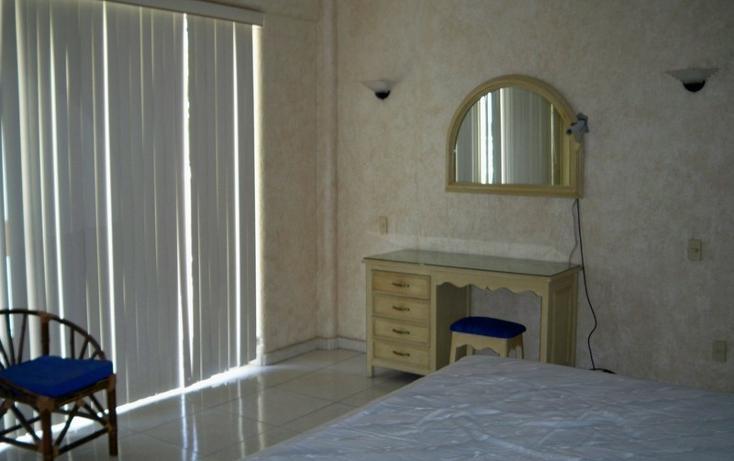 Foto de departamento en renta en  , brisamar, acapulco de juárez, guerrero, 1519859 No. 13