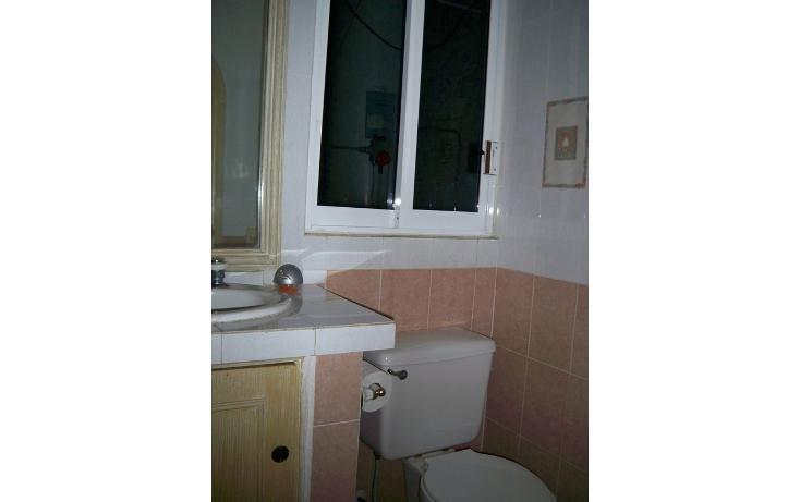 Foto de departamento en renta en  , brisamar, acapulco de juárez, guerrero, 1519859 No. 15