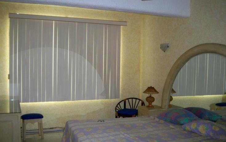 Foto de departamento en renta en  , brisamar, acapulco de juárez, guerrero, 1519859 No. 19