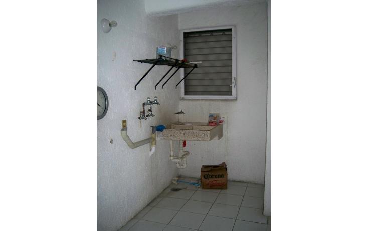 Foto de departamento en renta en  , brisamar, acapulco de juárez, guerrero, 1519859 No. 29