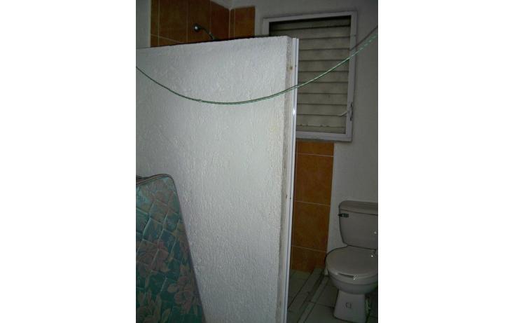 Foto de departamento en renta en  , brisamar, acapulco de juárez, guerrero, 1519859 No. 30