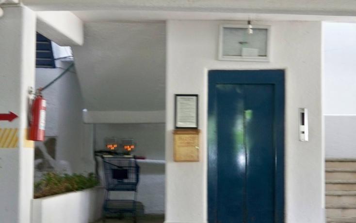 Foto de departamento en renta en  , brisamar, acapulco de juárez, guerrero, 1519859 No. 43