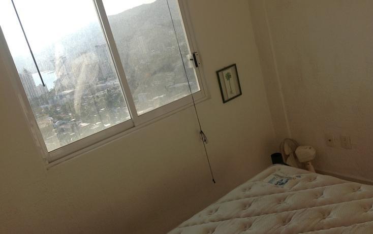 Foto de departamento en venta en  , brisamar, acapulco de ju?rez, guerrero, 1519977 No. 03