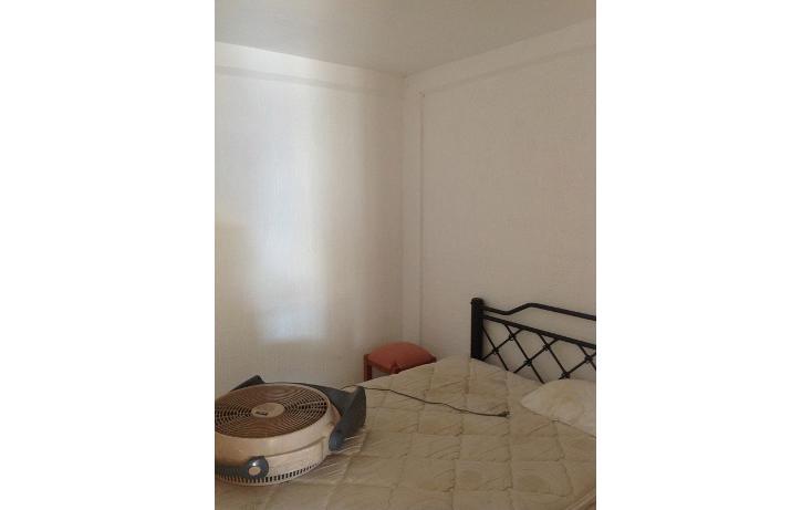 Foto de departamento en venta en  , brisamar, acapulco de juárez, guerrero, 1519977 No. 07
