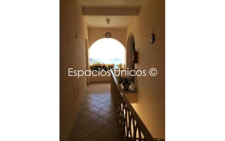 Foto de departamento en venta en  , brisamar, acapulco de juárez, guerrero, 1520005 No. 02