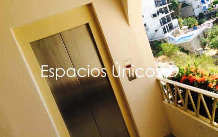 Foto de departamento en venta en  , brisamar, acapulco de juárez, guerrero, 1520005 No. 05