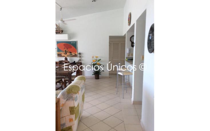 Foto de departamento en venta en  , brisamar, acapulco de juárez, guerrero, 1520005 No. 06