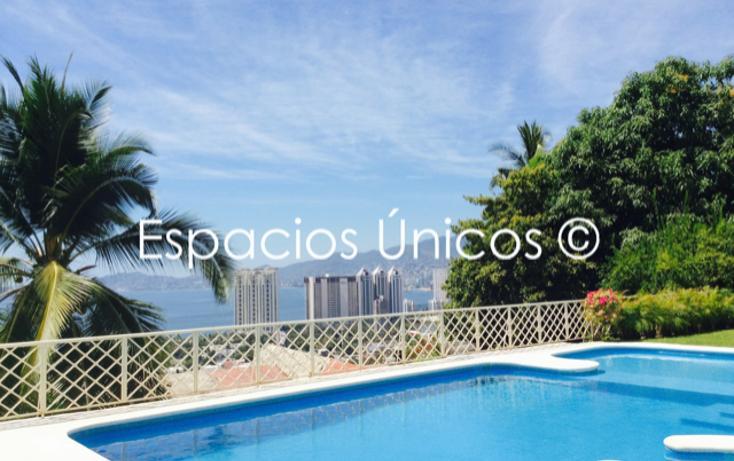 Foto de departamento en venta en  , brisamar, acapulco de juárez, guerrero, 1520005 No. 09