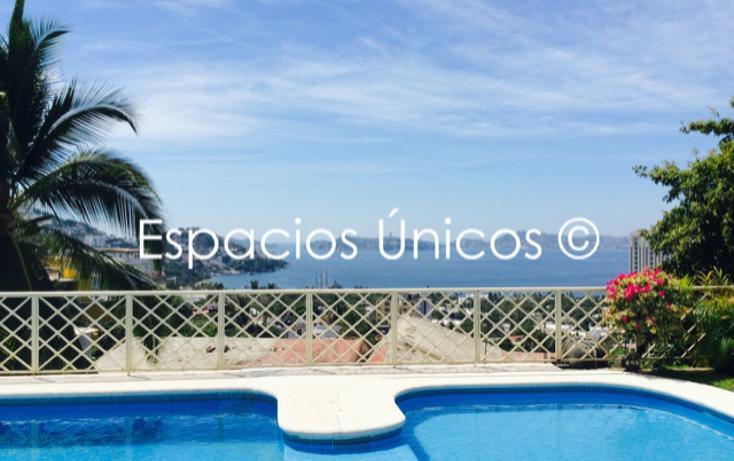 Foto de departamento en venta en  , brisamar, acapulco de juárez, guerrero, 1520005 No. 10