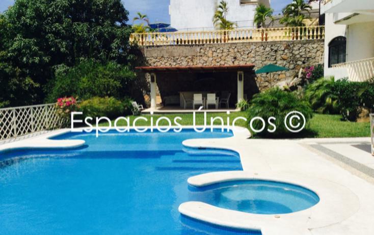 Foto de departamento en venta en  , brisamar, acapulco de juárez, guerrero, 1520005 No. 12