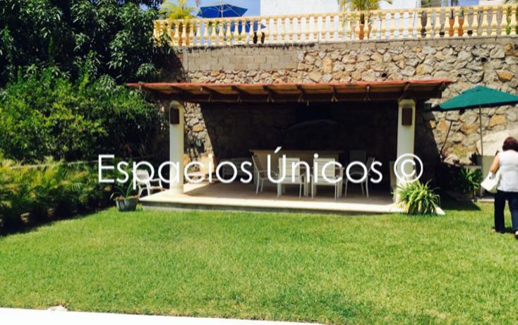 Foto de departamento en venta en  , brisamar, acapulco de juárez, guerrero, 1520005 No. 13