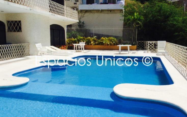 Foto de departamento en venta en  , brisamar, acapulco de juárez, guerrero, 1520005 No. 15