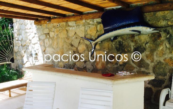 Foto de departamento en venta en  , brisamar, acapulco de juárez, guerrero, 1520005 No. 16