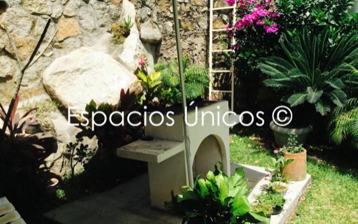 Foto de departamento en venta en  , brisamar, acapulco de juárez, guerrero, 1520005 No. 17