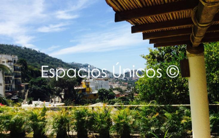 Foto de departamento en venta en  , brisamar, acapulco de juárez, guerrero, 1520005 No. 18