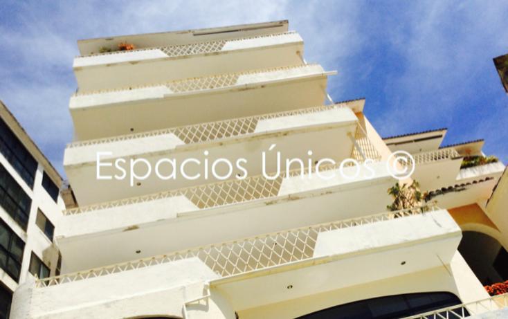 Foto de departamento en venta en  , brisamar, acapulco de juárez, guerrero, 1520005 No. 19