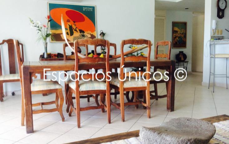 Foto de departamento en venta en  , brisamar, acapulco de juárez, guerrero, 1520005 No. 20