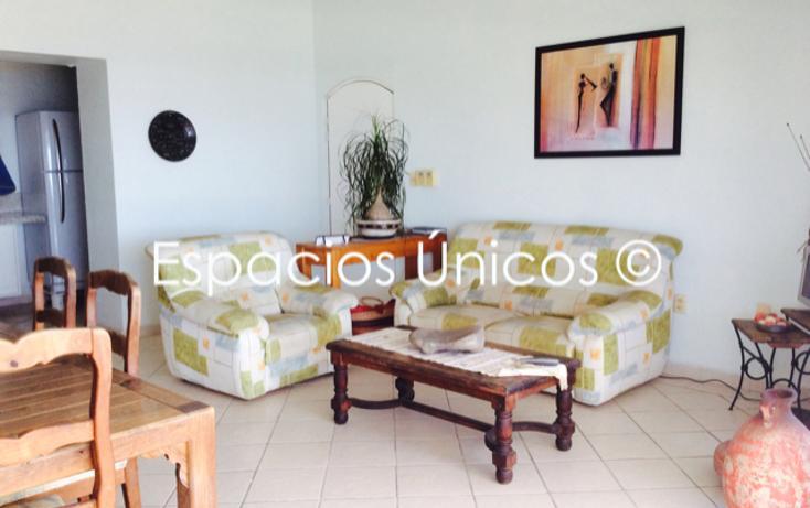 Foto de departamento en venta en  , brisamar, acapulco de juárez, guerrero, 1520005 No. 22