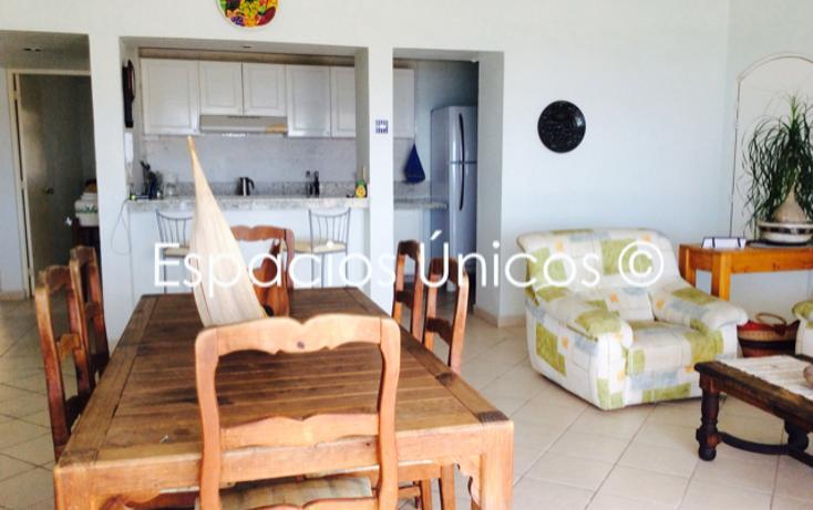 Foto de departamento en venta en  , brisamar, acapulco de juárez, guerrero, 1520005 No. 23