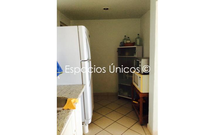 Foto de departamento en venta en  , brisamar, acapulco de juárez, guerrero, 1520005 No. 26