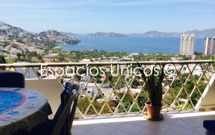Foto de departamento en venta en  , brisamar, acapulco de juárez, guerrero, 1520005 No. 29
