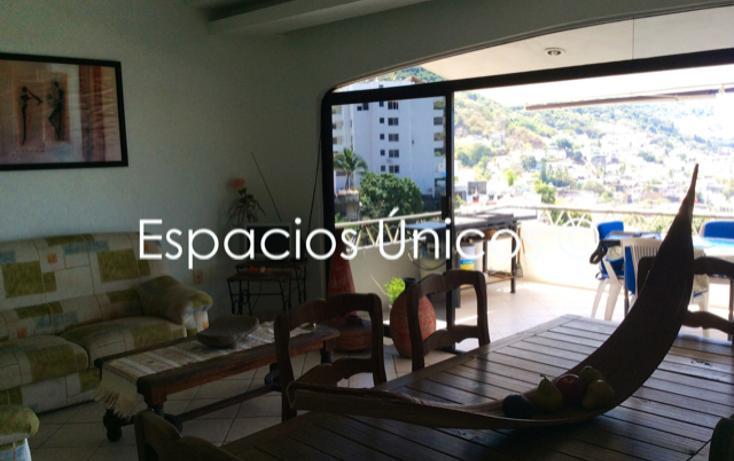 Foto de departamento en venta en  , brisamar, acapulco de juárez, guerrero, 1520005 No. 31