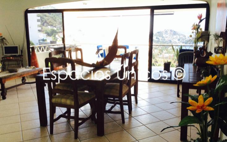 Foto de departamento en venta en  , brisamar, acapulco de juárez, guerrero, 1520005 No. 32
