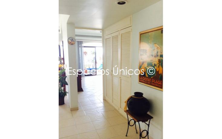 Foto de departamento en venta en  , brisamar, acapulco de juárez, guerrero, 1520005 No. 33