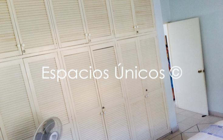 Foto de departamento en venta en  , brisamar, acapulco de juárez, guerrero, 1520005 No. 34