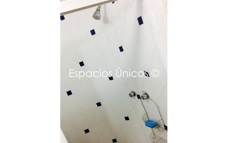 Foto de departamento en venta en  , brisamar, acapulco de juárez, guerrero, 1520005 No. 35
