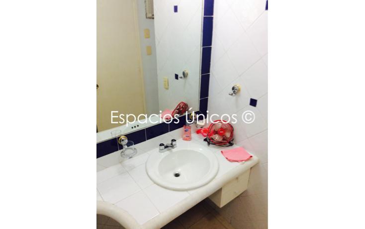Foto de departamento en venta en  , brisamar, acapulco de juárez, guerrero, 1520005 No. 36