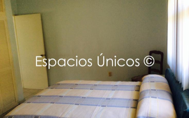 Foto de departamento en venta en  , brisamar, acapulco de juárez, guerrero, 1520005 No. 37