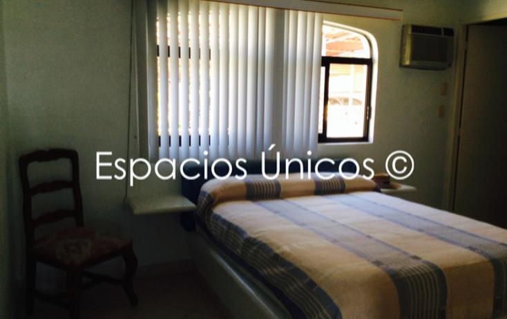 Foto de departamento en venta en  , brisamar, acapulco de juárez, guerrero, 1520005 No. 38