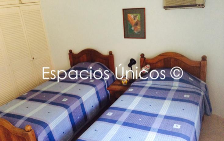 Foto de departamento en venta en  , brisamar, acapulco de juárez, guerrero, 1520005 No. 39