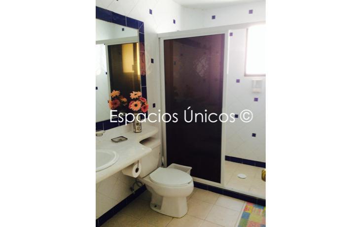 Foto de departamento en venta en  , brisamar, acapulco de juárez, guerrero, 1520005 No. 40