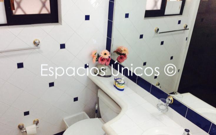 Foto de departamento en venta en  , brisamar, acapulco de juárez, guerrero, 1520005 No. 41